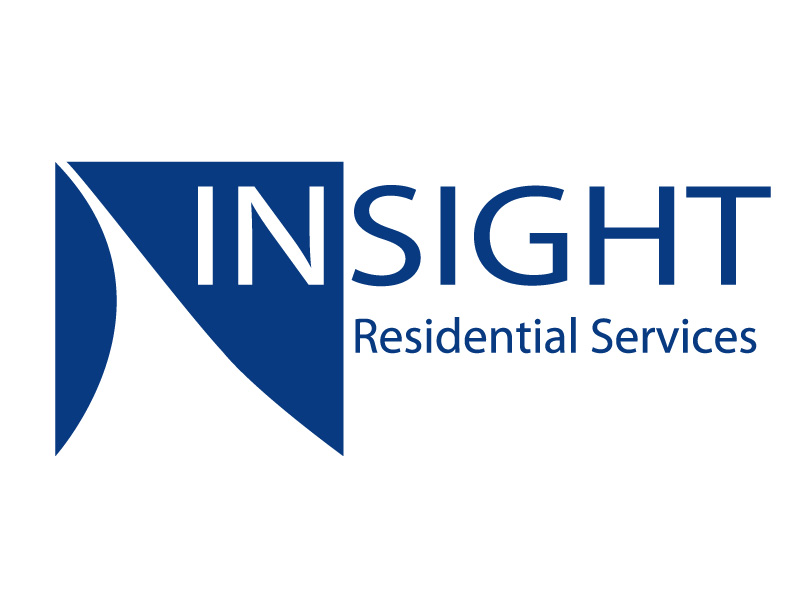 Infiniti design insight residential services for Residential design services