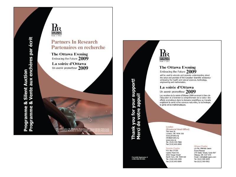 partnersinresearchcover