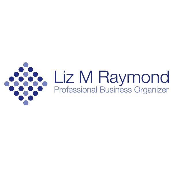 liz raymond