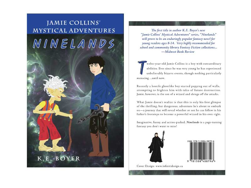 Jamiecollinsf&binfinweb